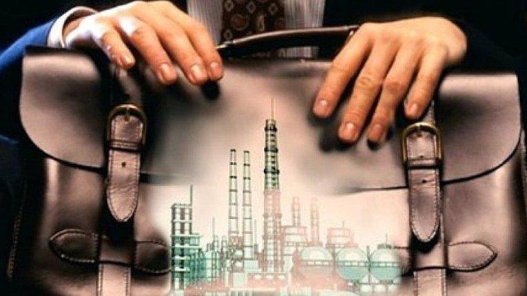 Кабмін визначив перелік об'єктів, які наступні 3 роки не можна приватизувати