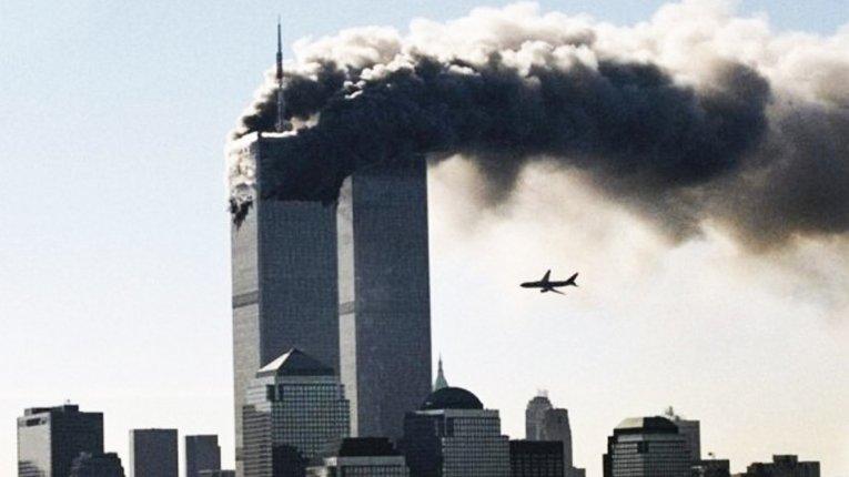 Розквітлий після 2001 року тероризм став звичним явищем для більшості
