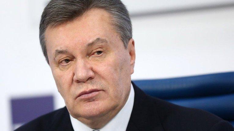 Чиновники Офісу Президента «кришують» тютюнового монополіста часів Януковича – джерело