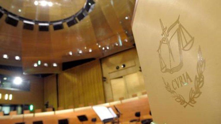 Роснєфть остаточно програла. Суд ЄС відмовився знімати санкції за агресію РФ проти України