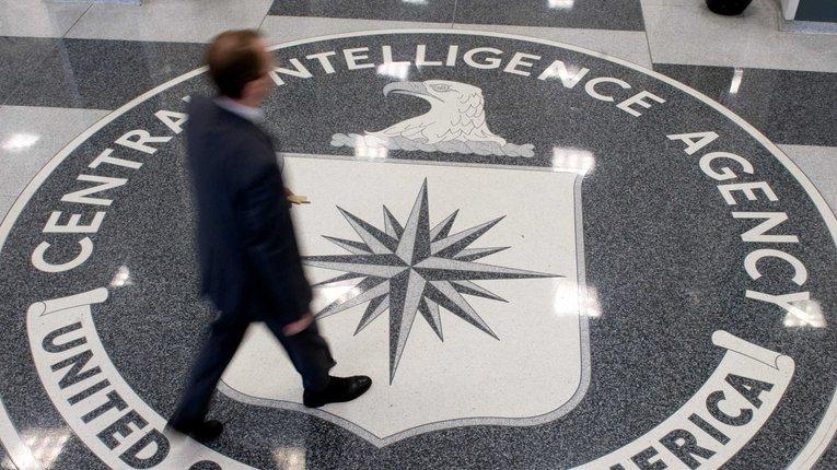 Індивідуальні здібності та ефективна координація — секрет успіху ЦРУ