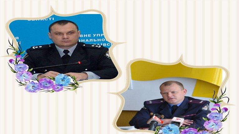 Хто кришує крадіжки газоконденсату на Полтавщині ?
