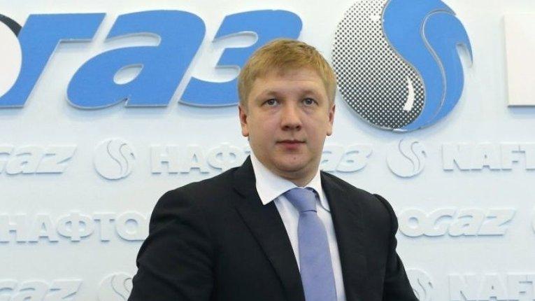 Андрій Коболєв — шкідник державного рівня