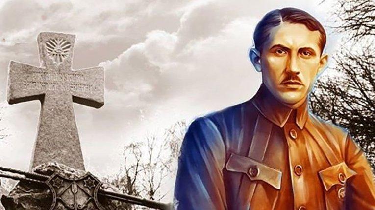 У Полтаві встановлять пам'ятну дошку Провіднику УВОіОУН