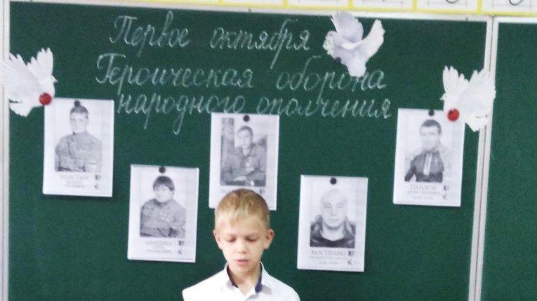 Пропаща влада Зеленського віддаляє Донбас від України