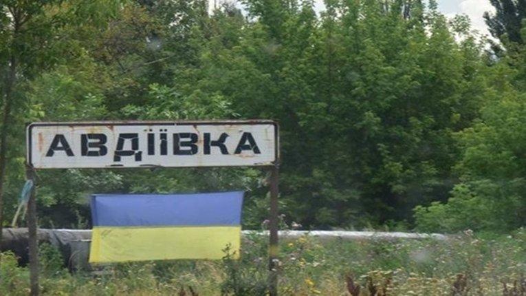 День в ООС: бойовики «за звичкою» обстріляли українських військових
