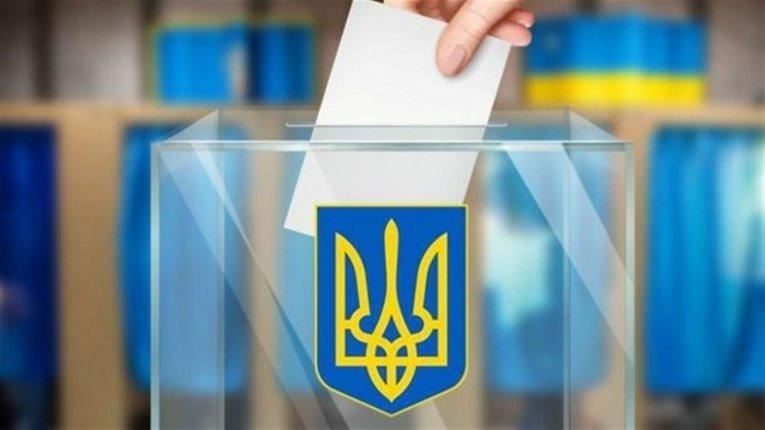 Хворі виборці будуть голосувати в окремій кабінці виборчої дільниці