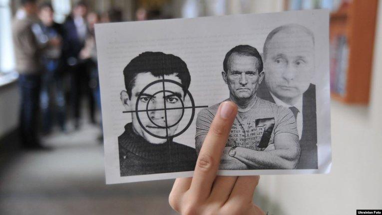 Попри заборону суду харківське видавництво розпочало додрук «Справи Василя Стуса»