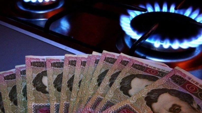 Вибори закінчилися: «Нафтогаз» підвищив ціну на газ для громадян ще на 35%