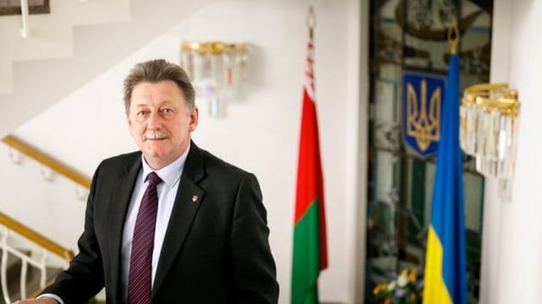 Ігор Кизим