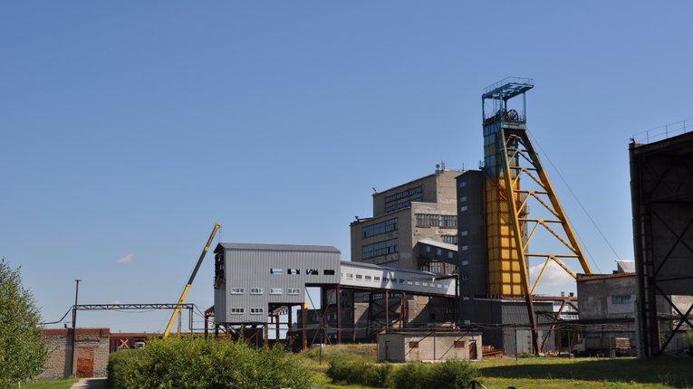 У ядерного інституту з РФ є дозвіл на заховання біля Бахмуту особливо шкідливих речовин