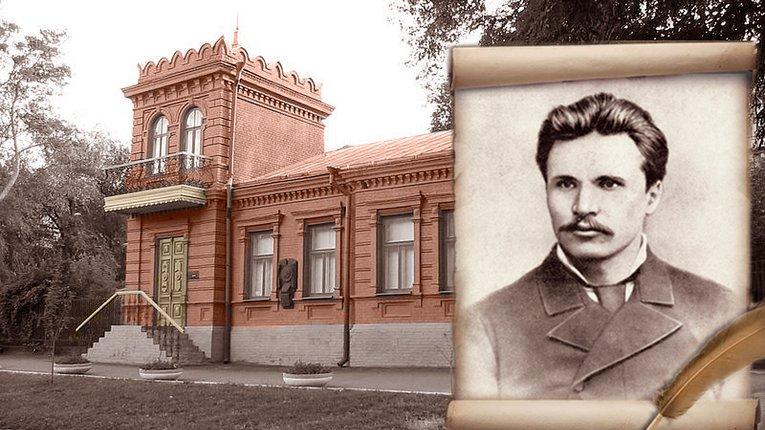 У Дніпрі перевидали збірку поезій історика Яворницького