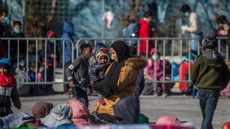 Ісламський тероризм не завада для прийняття Фінляндією мігрантів-мусульман