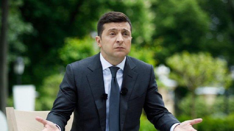 Команда Зеленського завдала мільярдних збитків держкомпаніям