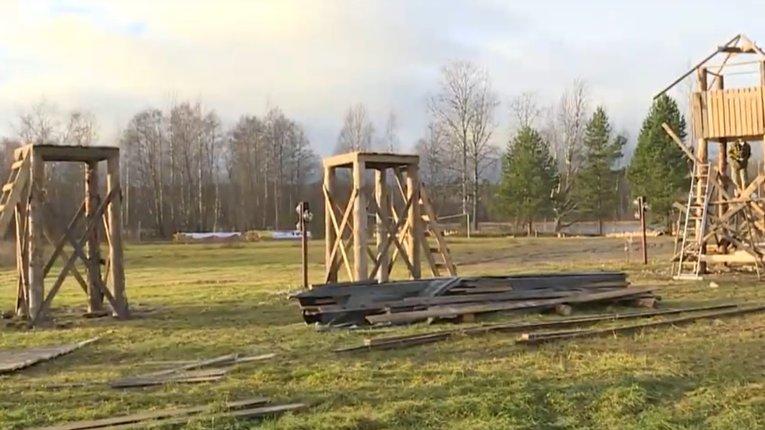 На Росії громадян будуть змалечку вчити ненавидіти сусідів-фінів