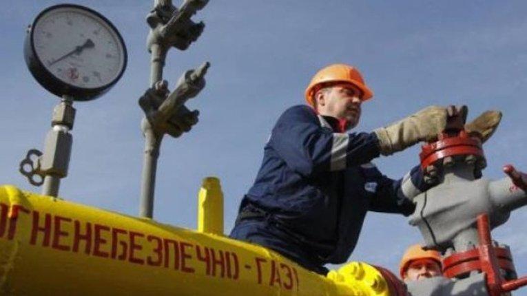 """Чому паливо від газзбутів на 20-40% дорожче, ніж у """"Нафтогазу"""""""