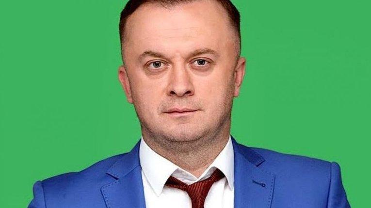 «Суддю Майдану» обрали головою ОТГ від «Слуги народу» – Автомайдан