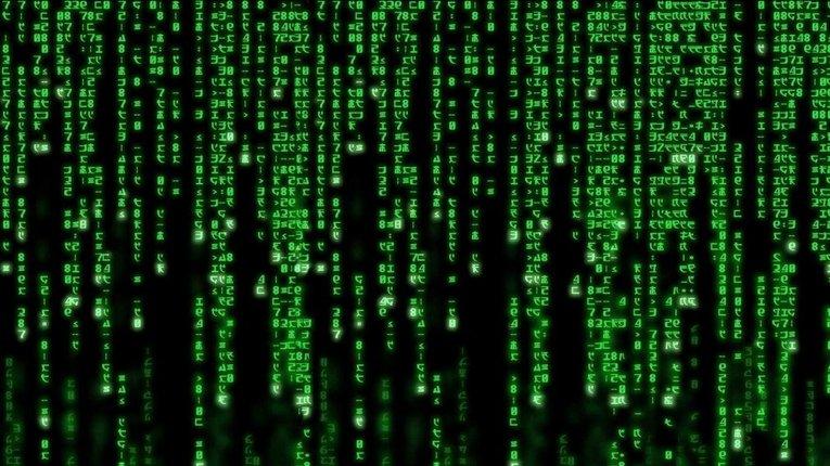 Швейцарські вчені згенерували випадкове число завдяки синтезу ДНК