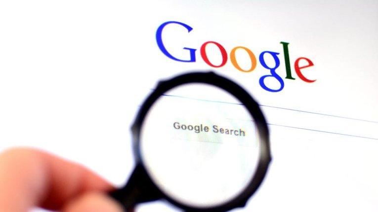 «Коронавірус» став найпопулярнішим запитом в Україні – компанія Google