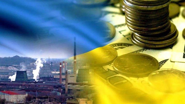Іноземні інвестори отримали від Зеленського чіткий сигнал, що в Україні їм робити нічого
