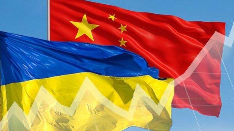 Торгівельна війна США і КНР позитивно вплинула на Україну, – голова Держпродспоживслужби