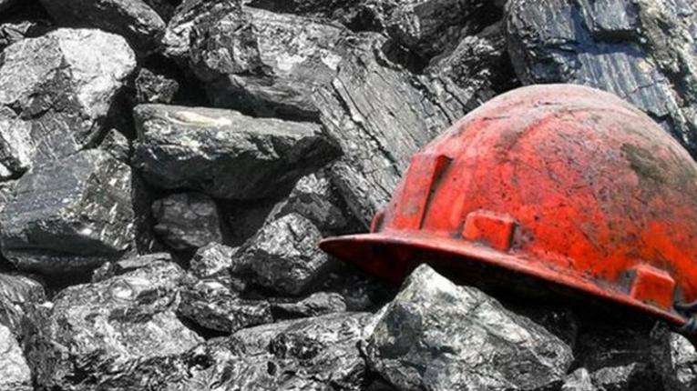 На одній із шахт Луганщини сталася аварія