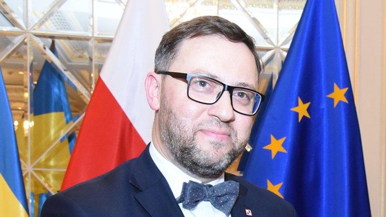 Бартош Ціхоцкі