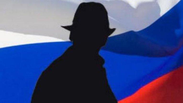 В СБУ повідомили про підозру викритому ними бойовику ЛНР
