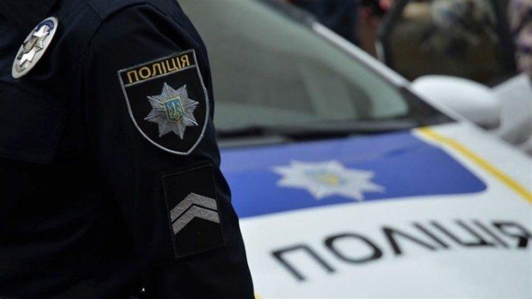 Хлопець на якого поліціянти хотіли повісити викрадення автівки виявився племінником посла в Британії