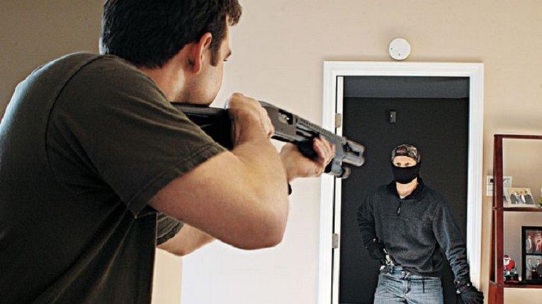Близько 70 % українців виступають за легалізацію вогнепальної зброї — результати опитувань
