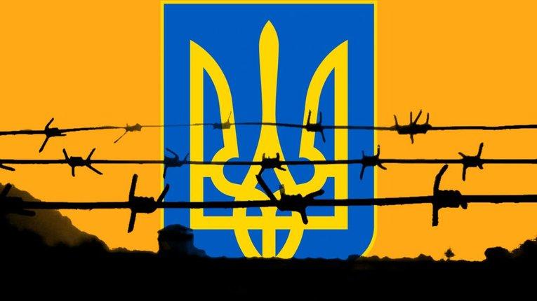 Політв'язень Юлія Кузьменко у день Святого Валентина закликала підтримати несправедливо ув'язнених