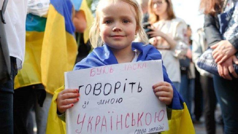 Б'ють в набат: українці проти законопроєкту про авіаційні правила, який спотворює закон про мову
