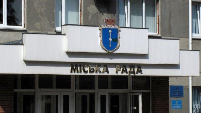 Влада Лубенського району взялася розпродувати землю комунальної власності