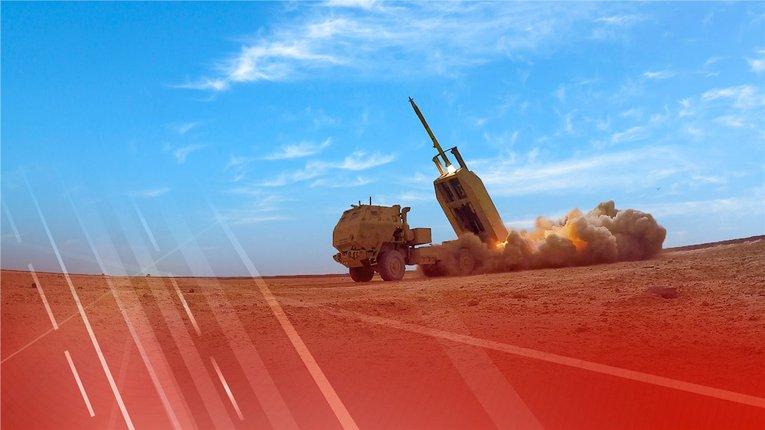 Кремль боїться армії Фінляндії, озброєної американськими ракетами