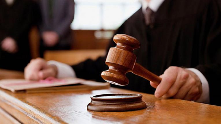 """Вищий антикорупційний суд """"взявся"""" за суддів"""