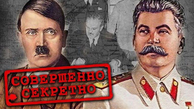 """У FB не можна постити Гітлера, а Сталіна можна, """"бо кров його жертв іншого кольору"""""""