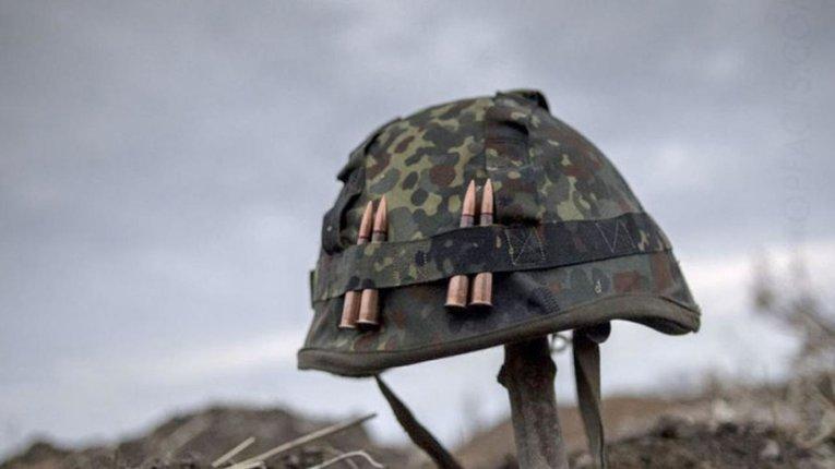 Нова втрата в російсько-українській війні: загинув боєць із Полтавщини