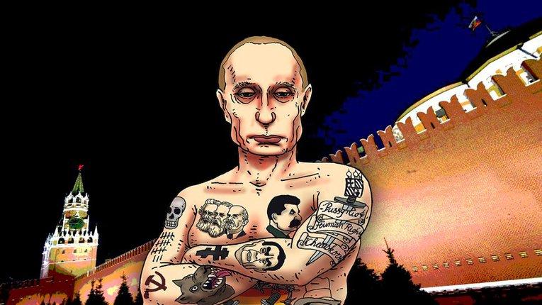 Переважна більшість американців вкрай негативно ставляться до РФ – опитування