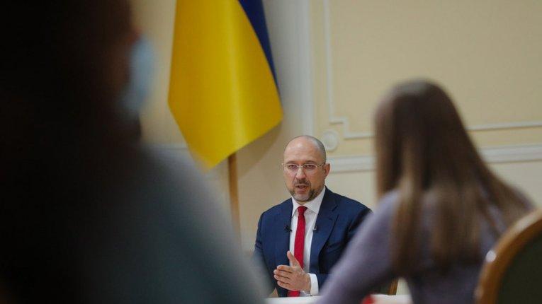 Зе-команда планує «зшити» Україну з ЄС до кінця 2023 року