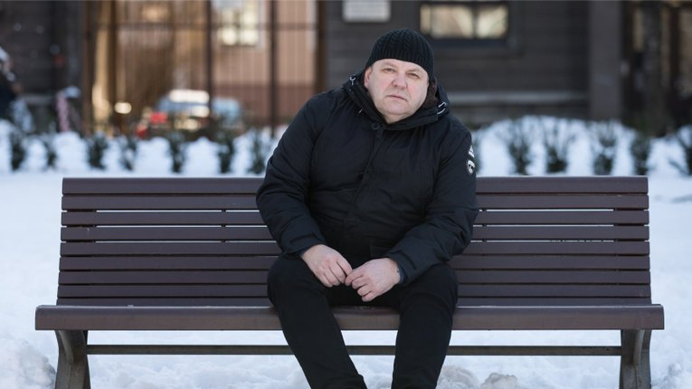 В Естонії засудили науковця, який працював на військову розвідку КНР