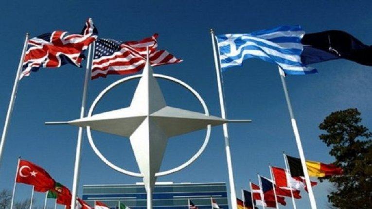 У НАТО назвали Росію загрозою євроатлантичної безпеки