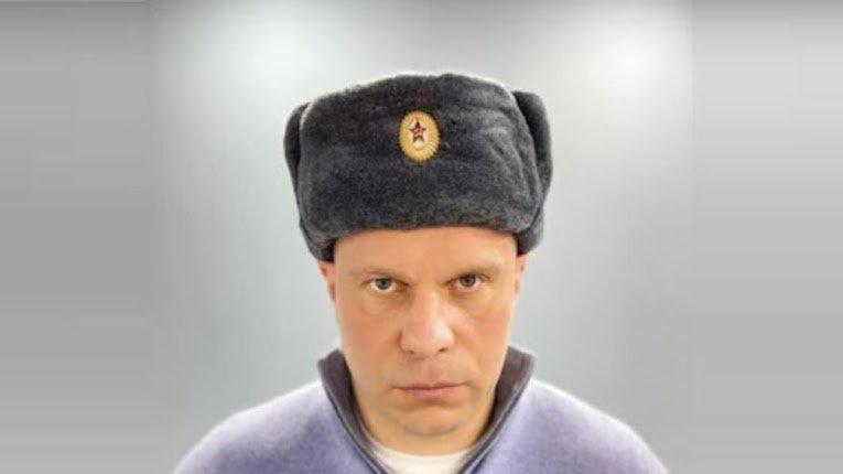 """Вахтанг Кіпіані прокоментував історію з """"Кивою учоним"""""""
