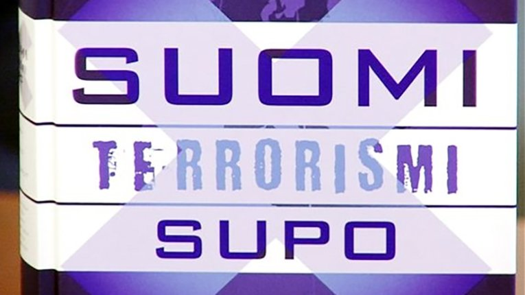 Націоналісти небезпечніші за ісламістів, — звіт Поліції безпеки Фінляндії
