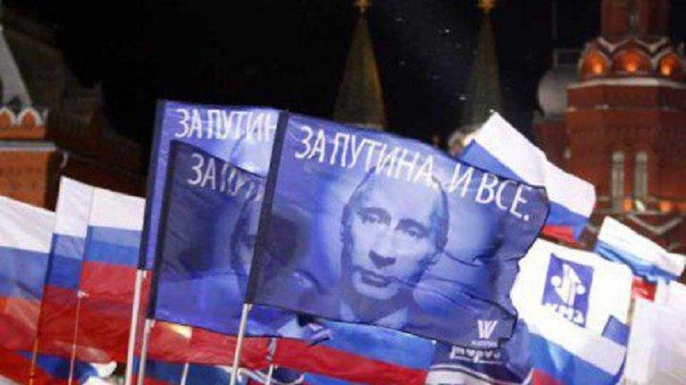 """Труна для економіки: найбільш """"швидкорослою"""" галуззю послуг в Росії стали похорони"""