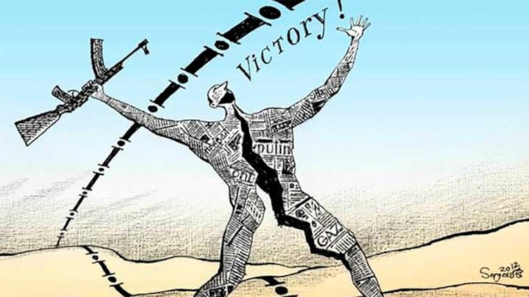 Москва звинуватила Захід в «ментальній війні», пригрозивши екстрасенсами та суверенним інтернетом