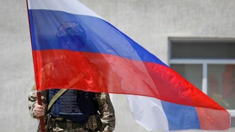 New York Times: Росія стягнула ще близько 4 тисяч військових до кордонів України