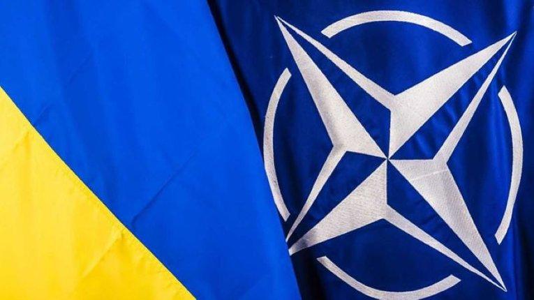 Україна довела, що достойна стати членом НАТО, – міністр Таран