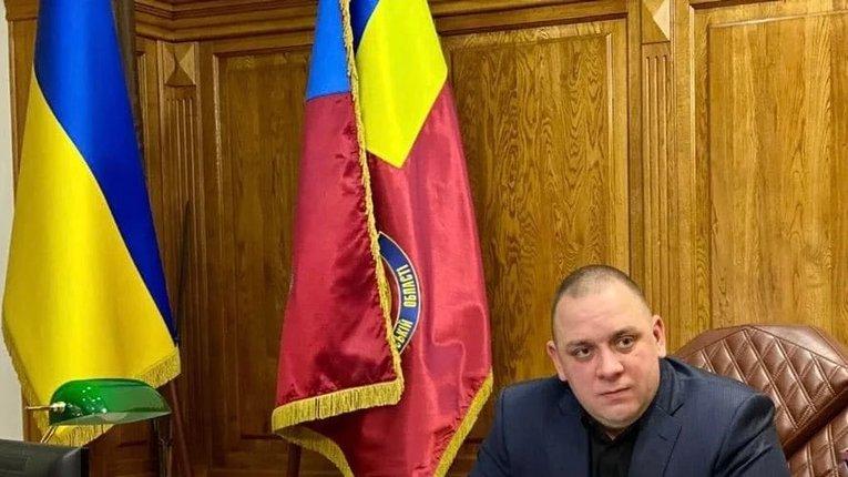 Сумнівні статки українських силовиків