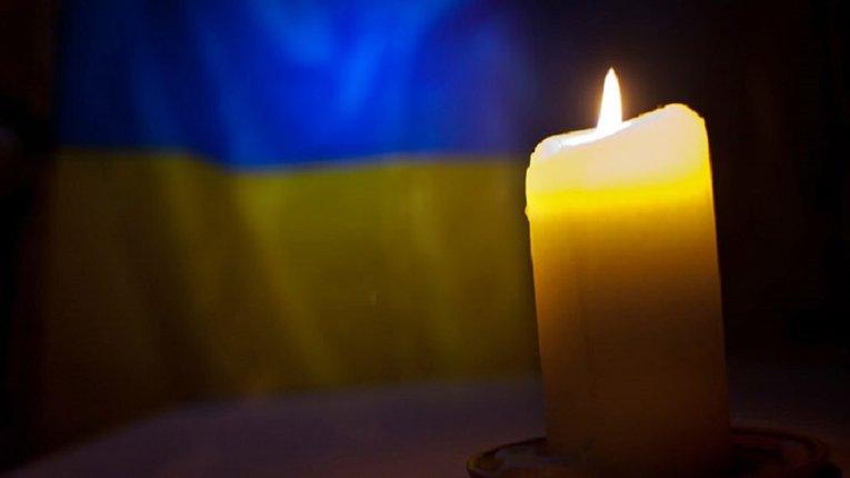 Стали відомими імена військових, які загинули сьогодні на Донбасі