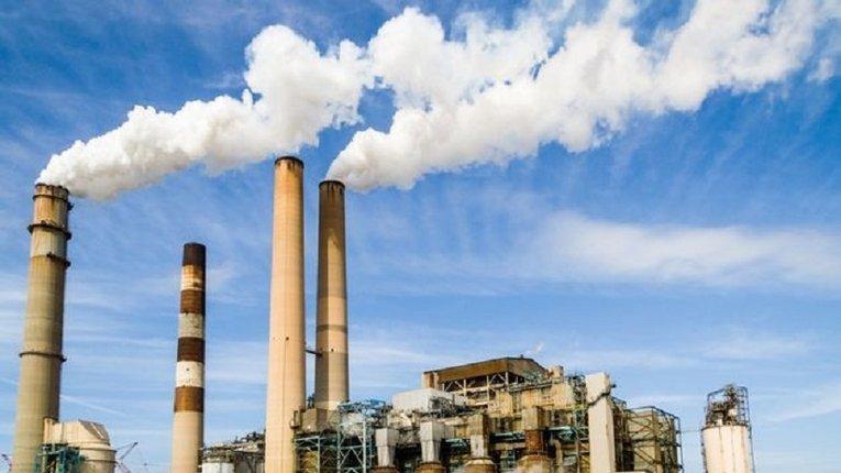 Уряд Зеленського довів прибуткові стратегічні підприємства до мільярдних збитків